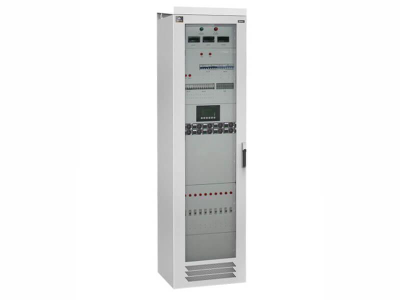 NetSure 531 CAA系列组合式通信电源系统