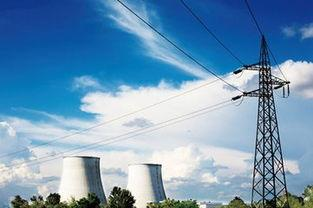 KVM 电力行业应用