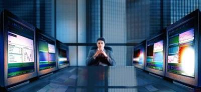 电源远程集中管理解决方案