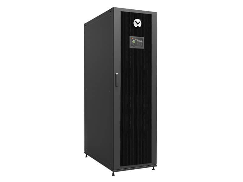 Liebert CRV4超高能效智慧列间空调